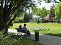 Classical garden-Auteuil 02.JPG