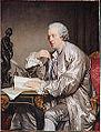 Claude Henri Watelet - Portrait par Greuze.jpg
