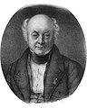 Claudius Pieter Gevers.jpg
