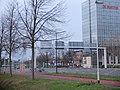 Claudius Prinsenlaan, Breda DSCF5393.jpg