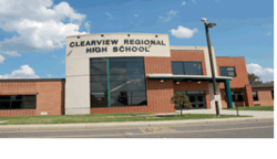 Clearview front.png