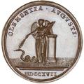 Clementia Augusti MDCCXVII.png