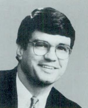 Don Johnson, Jr.