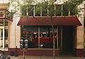 Cleveland Sparx City Hop (15368635845).jpg