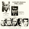 Cleveland crime family by FBI in 1983.png