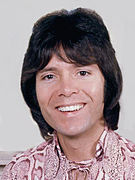 Cliff Richard -  Bild