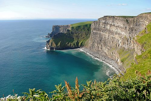Cliffs of Moher (5).jpg