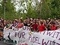 Climate Camp Pödelwitz 2019 Dance-Demonstration 128.jpg
