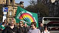 Climate March Sep 2014 (70) (15126552777).jpg