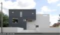 Clinic in Udine -Friuli Venezia Giulia -architect Robby Cantarutti.png
