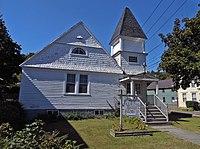 Clinton African Methodist Episcopal Zion Church 1.jpg