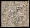 Cloth with illustrations and inscriptions Wellcome L0051713.jpg