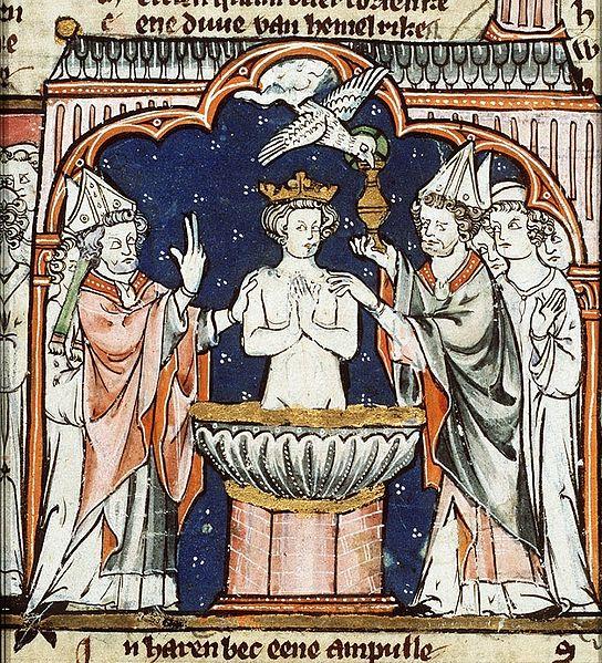 http://upload.wikimedia.org/wikipedia/commons/thumb/f/f7/Clovis.jpg/544px-Clovis.jpg