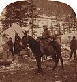 Clum-horseback-alaska.jpg