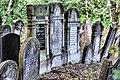 Cmentarz żydowski 0083.jpg