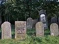 Cmentarz żydowski Pruszków.jpg