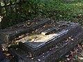 Cmentarz Prawosławny w Suwałkach (7).JPG