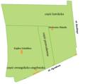 Cmentarz Stary Lodz mapa.png