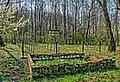 Cmentarz wojenny w Zalesiu.jpg