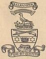CoA Balrampur 1893.png