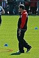 Coach. Ross Lyon, St Kilda FC 01.jpg