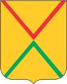 Coat of Arms of Arzamas (Nizhny Novgorod oblast).png