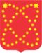 Coat of Arms of Bilibino (Chukotka).png