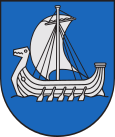 Coat of Arms of Krāslava.svg