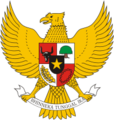 Coat of Indonesia transparent.png