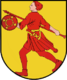 Coat of arms of Wilhelmshaven