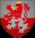 Coat of arms bertrange luxbrg.png