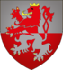 Coat of arms bertrange luxbrg.png