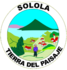 Coat of arms of Solola.png