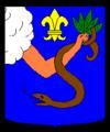 Coat of arms of Veendam.png