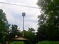 Cobb Civil Defense Siren - panoramio.jpg