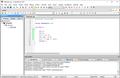 Code blocks 16.01.png