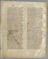 Codex Aureus (A 135) p004.tif
