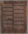 Codex Aureus (A 135) p065.tif