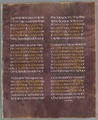 Codex Aureus (A 135) p113.tif