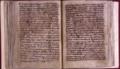 Codice Aubin Folio 43.png