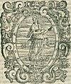Codroipo - Dialogo de la caccia de' falconi, astori, et sparvieri, 1614 (page 138 crop).jpg