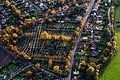 Coesfeld, Friedhof -- 2014 -- 4066.jpg