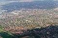Coesfeld, Ortsansicht -- 2014 -- 7633.jpg