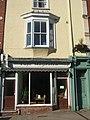 "Coffee shop-Cafe in Magdalen Road ""Village"" - geograph.org.uk - 1744331.jpg"