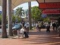 Coffs Harbour IMG 1690 - panoramio.jpg