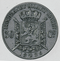 Coin BE 50c Leopold II shield rev NL 26.png