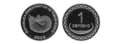 Coin TL 01cent.PNG