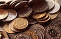 Coins-9r7l.jpg