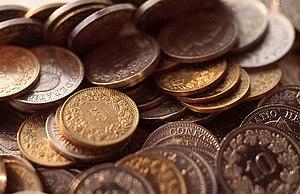Coins-9r7l
