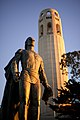 Coit Memorial Tower 05.jpg